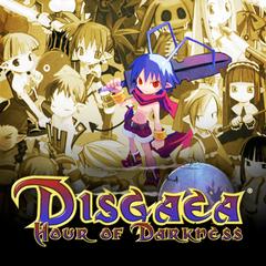 PS2 Classics + RAPs [Archive] - PS3ISO